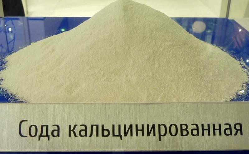 Сода цементный раствор плотность керамзитобетон м100
