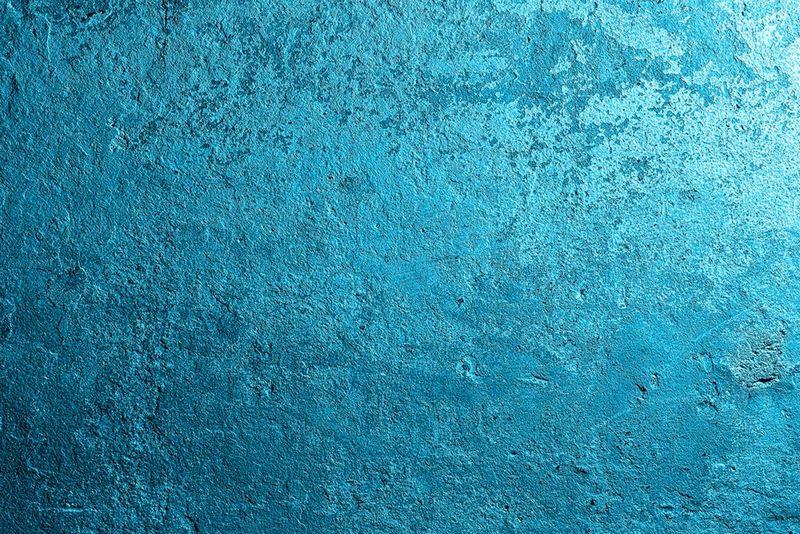 Купить колер для цементного раствора машина миксер для бетона купить б у
