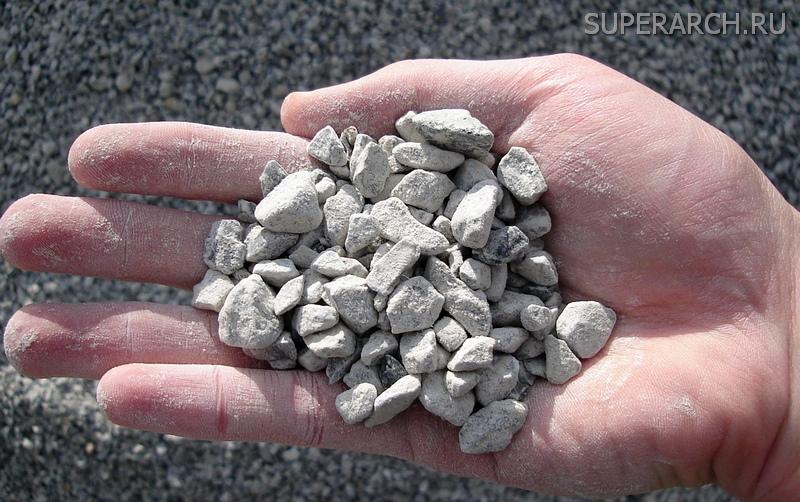 Сколько нужно цемента песка гравия для одного куба бетона авито новоалтайск бетон