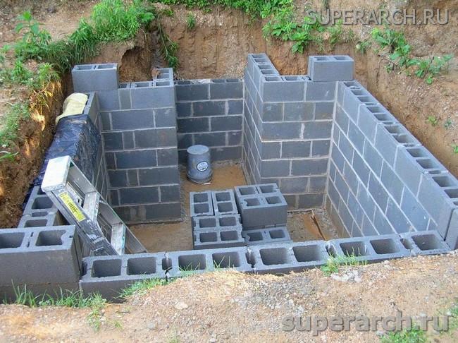 Блоки для вентиляции из керамзитобетона керамзитобетон блок цена саратов