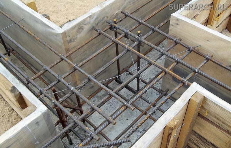 Плиточного клея минеральные наполнители для