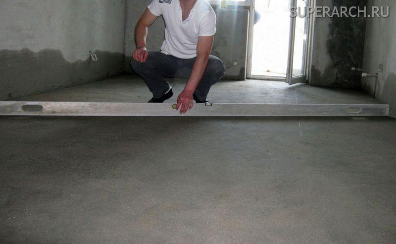 Этапы ремонта квартиры с чего начать черновая и