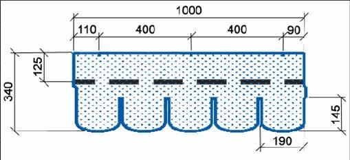 Клей скорпликс т-15 основит плиточный