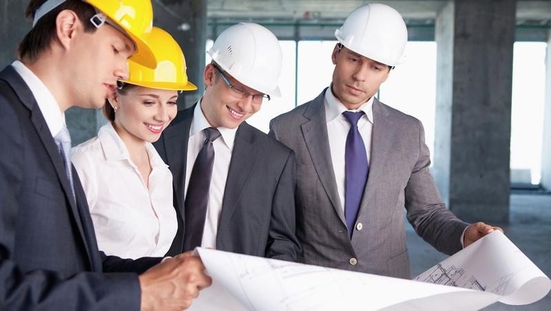 Должностная инструкция инженера по эксплуатации зданий