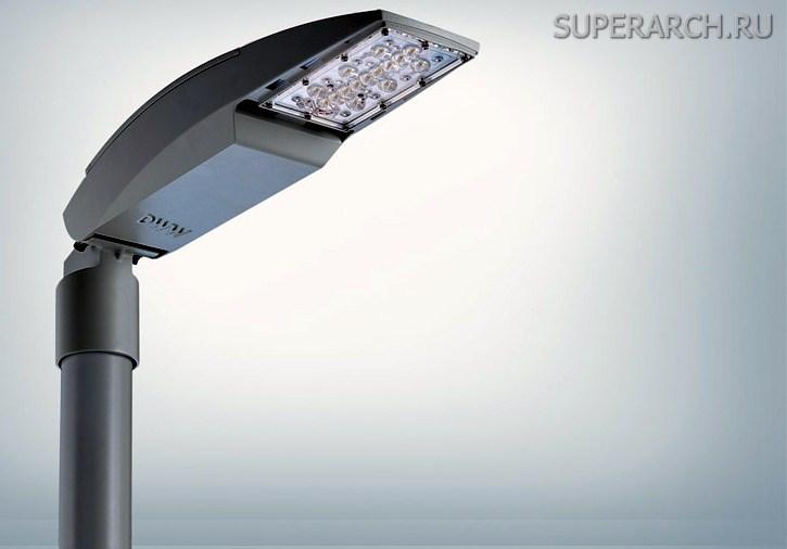 Кронштейн-подвес для шинопровода Lightstar Barra 504177